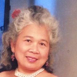 Cherie (63)