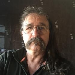 Ivan (64)