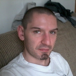 Jonathan, 29 from Colorado