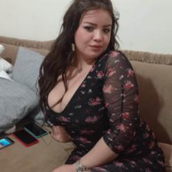 sexting  Antonia in Scarborough