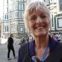 Heather (75)