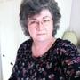 Carol (69)