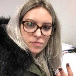 Kirsty (29)