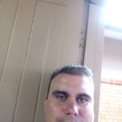 Peter, 34 from New South Wales
