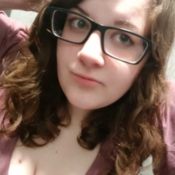Glenna is looking for singles for a date