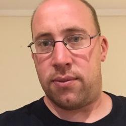 James (37)