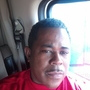 Marvin, 38 from Texas