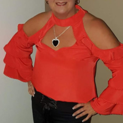 Lesley (47)