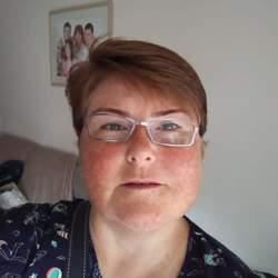 Helen (52)