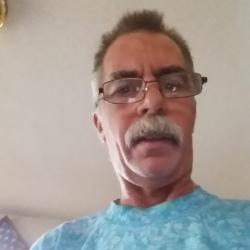 William, 54 from Florida