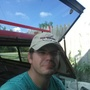 John, 441973-10-15WisconsinGreen Bay from Wisconsin