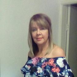 Photo of Julie