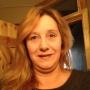 Claire (49)