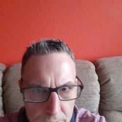 Russ (49)