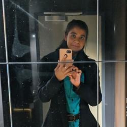 Hazelyn, 36 from Australian Capital Territory