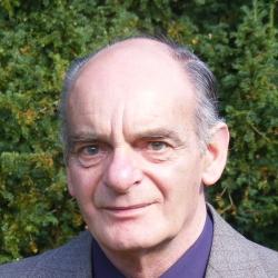 Alan (73)