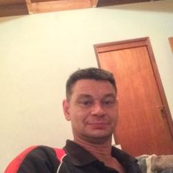 Photo of Kieran