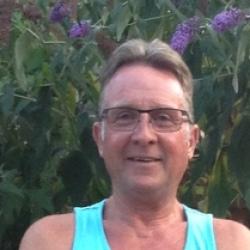 Bob (66)