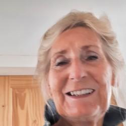 Jacqueline (72)