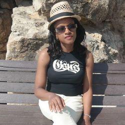 Chinyere (41)