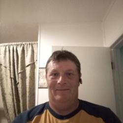 Jon, 46 from Arkansas