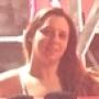 Photo of Mizlady