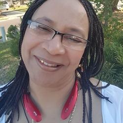 Jennifer, 52 from Florida