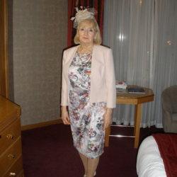 Joan (75)