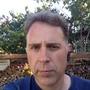 Nathan, 47 from Washington