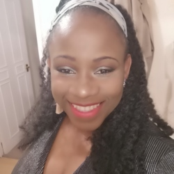 Jacinthe is looking for singles for a date