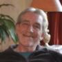 Peter (60)