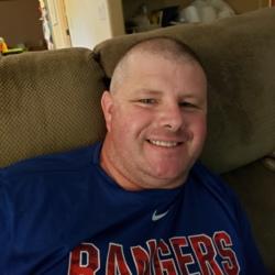 Wayne, 45 from Arizona