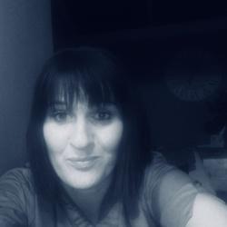 Photo of Nicola