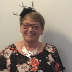 Netta (66)