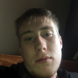 Photo of Zach