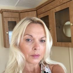 Mandy (53)