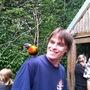 Daniel, 53 from Oregon