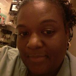 Photo of Shauntee