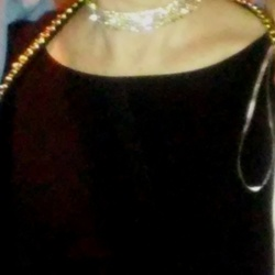 Photo of Lorrie