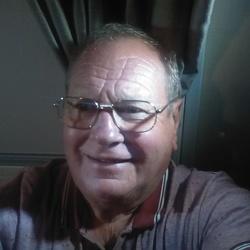 Stephen (66)