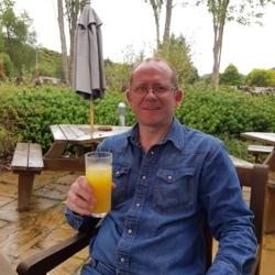William (54)