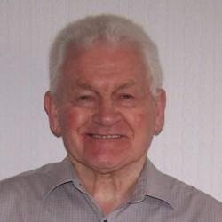 Bob (77)