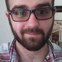 Mason, 25 from Nebraska