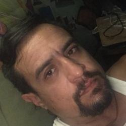 Fernando (41)
