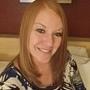 Jen, 40 from Ohio