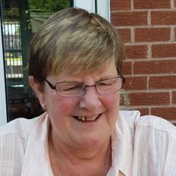 Audrey (64)