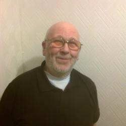 John (75)