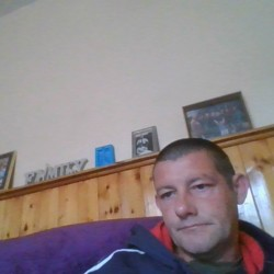 Stuart is looking for singles for a date