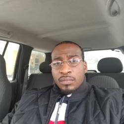 Allan, 30 from Ohio