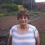 Jane (62)
